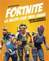 Fortnite (Spanish)