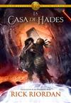 Heroes del Olimpo, Libro 4: La Casa de Hades / The Heroes of Olympus, Book Four: The House of Hades, Los
