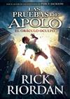 Pruebas de Apolo, Libro 1: El Oraculo Oculto / The Trials of Apollo, Book One: The Hidden Oracle, Las