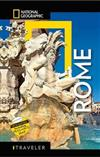 National Geographic Traveler: Rome, Fifth Edition