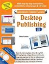 English - English Dictionary: Practical Guide to Publish Anything on Your Desktop