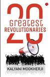 20 Greatest Revolutionaries