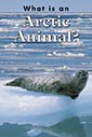 What is an Arctic Animal?