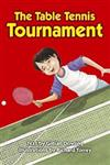 The Table Tennis Tournament