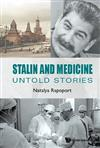 Untold Stories Of Pioneers In Medical Sciences Under Stalin's Tyranny