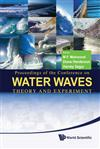 Water Waves: Theory And Experiment - Proceedings Of The Conference