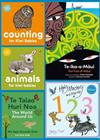 Duffy Bilingual Family Pack (5 books) (set of 2)