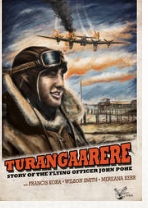 Turangaarere: Story of the Flying Office John Pohe