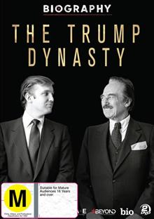 The Trump Dynasty