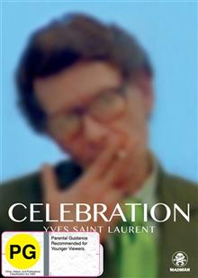 Celebration - Yves Saint Laurent