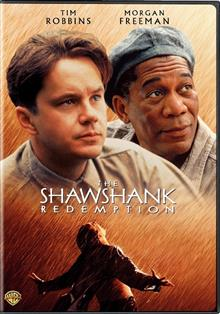 The Shawshank Redemption: Special Edition