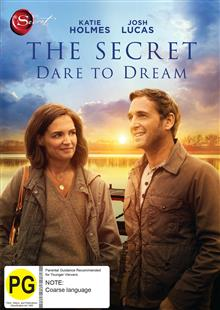 The Secret - Dare To Dream
