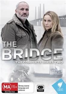 Bridge, The Series 2