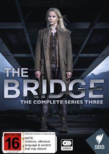 Bridge, The Series 3