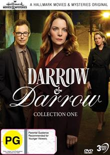 Darrow & Darrow Collection