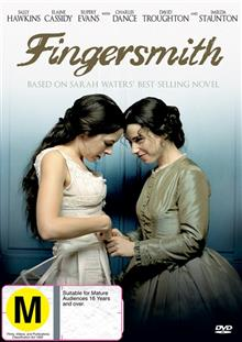 Fingersmith Mini Series
