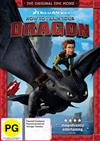 How To Train Your Dragon Fully Loaded