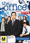 Office, The Season 3 : Part 1