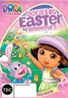Dora's Easter Collection