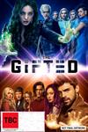 Gifted, The Season 2