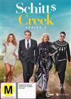 Schitt's Creek Series 5