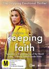 Keeping Faith Series 2