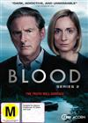 Blood Series 2