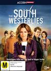 South Westerlies, The Series 1