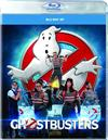 Ghostbusters 3D + 2D Blu-ray + UV