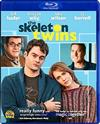 Skeleton Twins (UV)