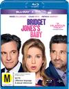 Bridget Jones's Baby UV