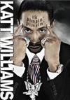 Katt Williams: It's Pimpin' Pimpin''
