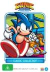 Sonic the Hedgehog - Sonic Boom