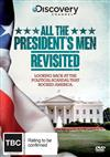 All the President's Men Revisited