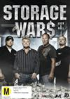 Storage Wars - Lock & Roll
