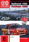 Magic Moments Of Motorsport - 1989 Tooheys 1000