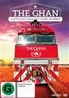 The Ghan - Australia's Greatest Train Journey