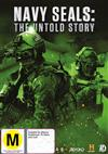 The Navy SEALs - Untold Story