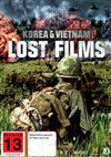 Lost Films - Korea & Vietnam