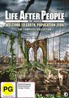 Life After People Series Collection