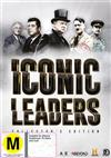 Iconic Leaders Collector's Edition