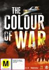 Colour Of War, The Collector's Gift Set