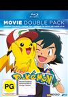 Pokemon - I Choose You / Power Of Us, The Double Pack