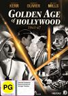 Golden Age Of Hollywood 1941-1947