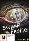 Swamp People Season 10