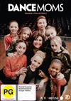 Dance Moms Resurrection Season 8 : Collection 2