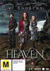 V.C. Andrews' Heaven