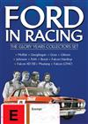 Ford Racing - The Glory Years