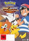 Pokemon Season 22 : Collection 1
