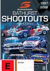 Supercars - Bathurst Shootouts 1997-2006